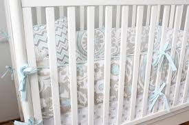 light pink crib bedding diy copycat baby bedding urbane jane
