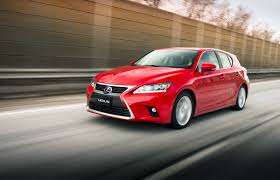 comparison lexus ct 200h vs mercedes benz b 250 toronto star