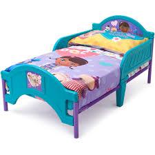 Doc Mcstuffins Toddler Bed Set Disney Doc Mcstuffins Toddler Bed Toddler Bedding Set Bundle