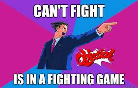 Phoenix Wright Meme - phoenix wright memes quickmeme
