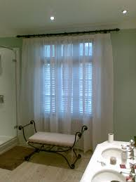 Blinds And Curtains Best 25 Cheap Wooden Blinds Ideas On Pinterest Homemade Curtain