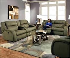 sofa reviews consumer reports southern motion furniture reviews southern motion furniture amusing