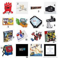 gifts for boys stuff dudes like 15 best gifts for dudes dude