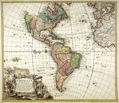 antique map world world map poster antique world maps world map ancient