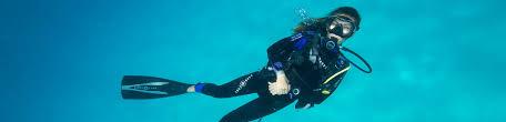 advanced open water diver u2013 amazing phuket adventures