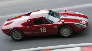 porsche 928 scarface porsche 924 carrera gt 928 gts classic cars 928 gts porsche