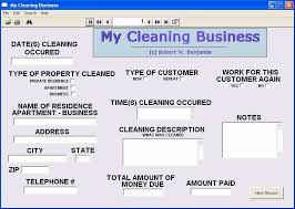 home cleaning business plan business plan home cleaning home decor ideas