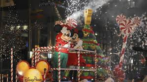 christmas light service chicago chicago s magnificent mile lights festival preview wgn radio 720 am