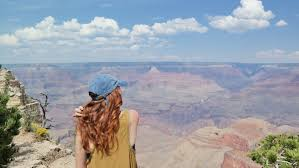 Arizona travel itinerary images The miss adventures of a young professional jpg