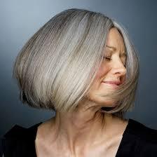 Frisuren Feines Haar by Für Feines Haar Bob
