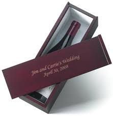 engraved wedding albums saying i do to wedding engravables