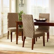 Ikea Living Room Chair by Best 25 Ikea Dining Room Sets Ideas On Pinterest Ikea Dining