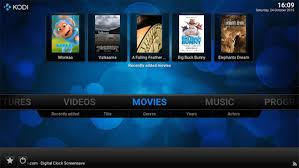 how to apps on android 10 best media center apps for android android authority