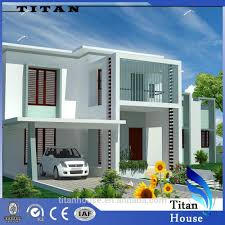 china india house plans china india house plans manufacturers and