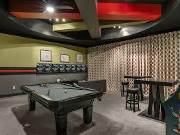 rvh 350 9 bed 9 5 bath home southwest facing pool villa with