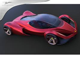 futuristic sports cars cool stuff we like here coolpile com u003c u003c original comment