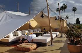 riad talaa 12 marrakech luxury hotels travelplusstyle