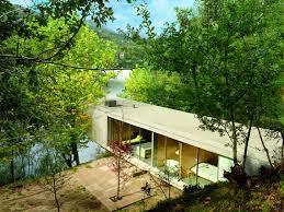 river home designs house designs luxury homes interior design