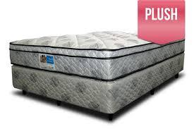 memory foam mattress single queen double u0026 more
