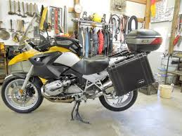 100 2009 bmw r1200gs service manual bmw r1200gs exclusive