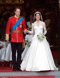 2011 Wedding Dresses Princess Diana U0027s Wedding Dress Designer Reveals What Gown Pippa