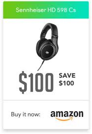 amazon sennheiser black friday 2016 black friday 2016 best tech deals and promos you should know about