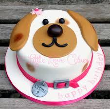 dog birthday cake trend dog birthday cake ideas dog birthday cake by thefoodventure