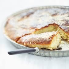 Recettes De Cuisine V Arienne Recette Cuisine V馮騁arienne 28 Images Petits Ch 232 Vres Au