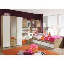 rauch kinderzimmer rauch stattet dein kinderzimmer mit modernen möbeln aus home24