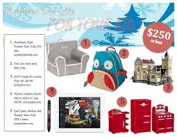 holiday gift guides the perfect gifts for him her and the kids