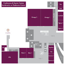 Business Floor Plan Design by Floor Plan Conference U0026 Events Centre Radisson Blu Hotel Latvija