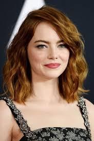 best 25 emma stone haircut ideas on pinterest emma stone hair