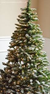 update a fake christmas tree for less than 10 by christmas tree