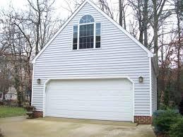 2 car garage door u2013 venidami us