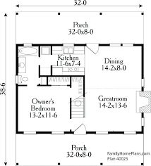 floor plan for small house floor plans for small houses small house plans tumbleweed tiny