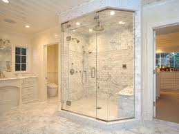 100 tile master bathroom ideas best 10 hexagon tile
