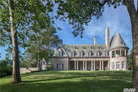 gatsby mansion great gatsby mansion on long island gets 1m price cut realtor com