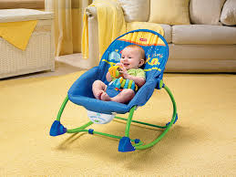 Toddler Rocking Chairs Amazon Com Fisher Price Infant To Toddler Rocker Blue Green