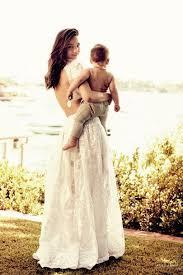 wedding dress miranda kerr miranda kerr on engagement and wedding plans vogue