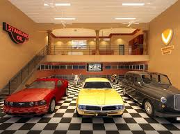 car garages custom garage ideas custom car garages adorable garage makeover