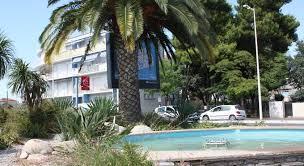 chambre d hote frontiere espagnole chambre d hôte ciel bleu perpignan offres spéciales pour cet hôtel