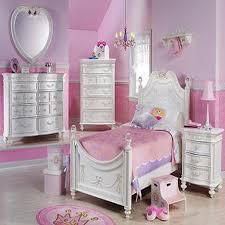pink bedroom ideas for teenagers bedroom interior designing
