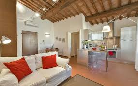 apartment apartments for rent in florence designs and colors