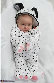 Dalmatian Costume The 25 Best Baby Dalmatian Costume Ideas On Pinterest Dalmatian