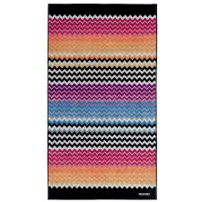 missoni home seymour u0027s home