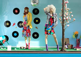 Best Interior Designing Colleges In Bangalore Bsc In Fashion U0026 Apparel Design 3 Years