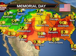 weather usa map map usa weather major tourist attractions maps