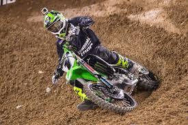 ama motocross 2014 oakland monster energy ama supercross championship 2014 racer