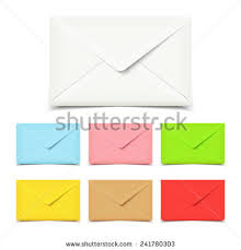 closed envelope stock images royalty free images u0026 vectors