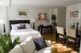 Design Studio Apartment by Small Studio Apartment Options Walls Lighting Bean Bags Studio